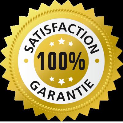 garantie-exparisystem