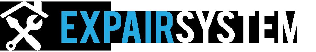 logo-expairsystem2