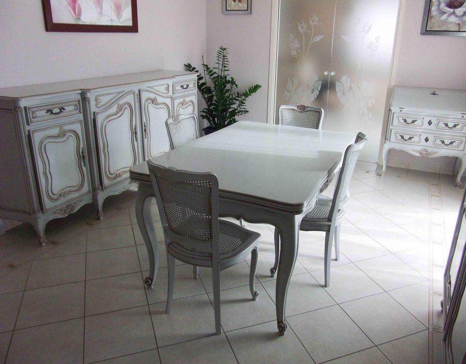 renovation-de-vos-vieux-meules-barak7