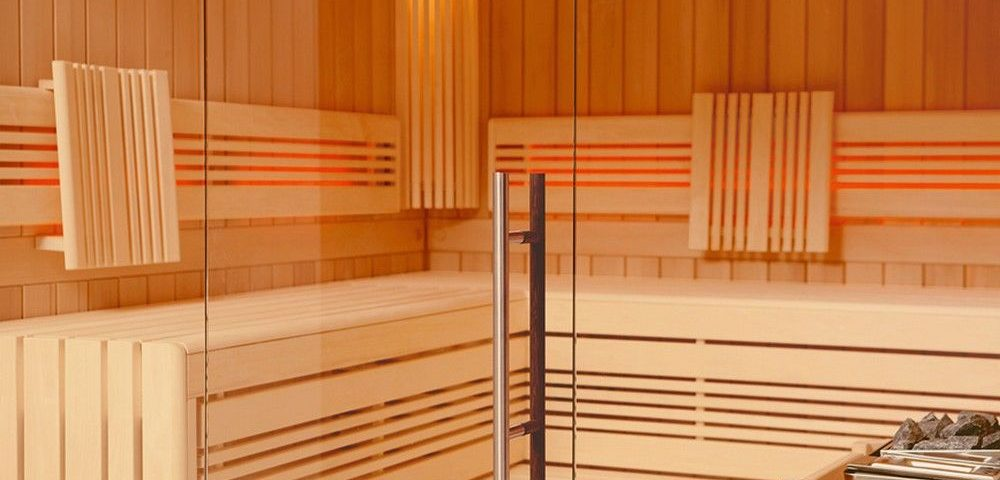 sauna-pas-cher