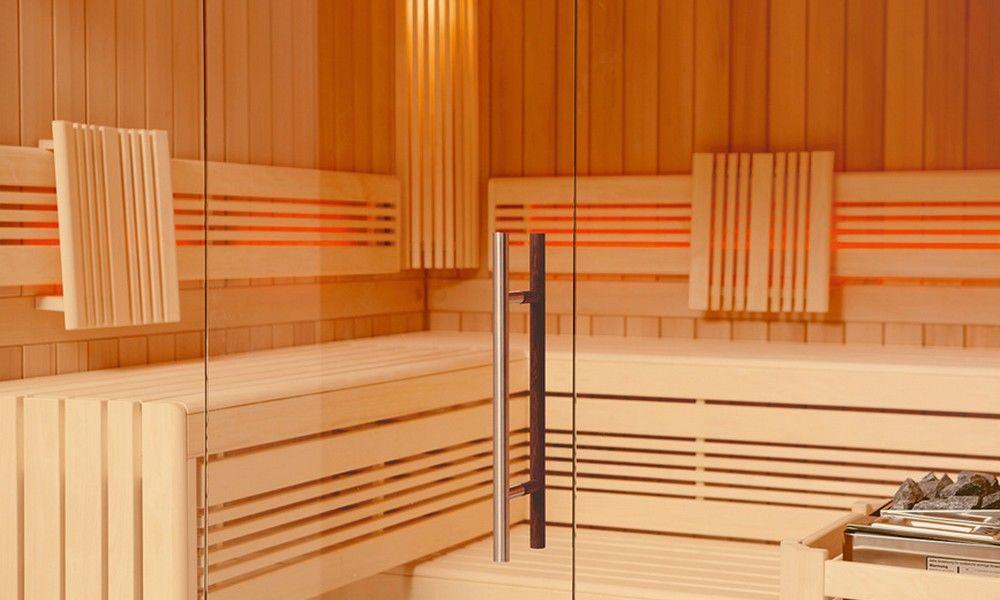 o trouver un plomblier un serrurier ou autre sur paris. Black Bedroom Furniture Sets. Home Design Ideas